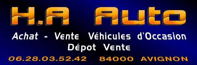vaucluse expertise